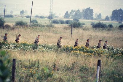 tote grenzsoldaten der ddr